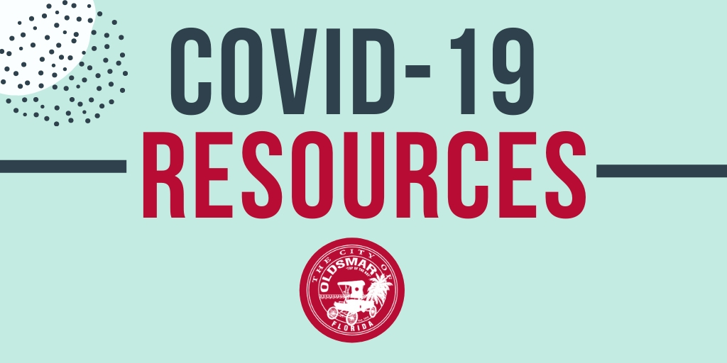 covid 19 resources