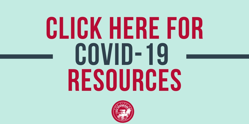 CLICK HERE FOR COVID19 RESOURCES LINK