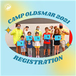 CAMP OLDSMAR OPEN HOUSE REGISTRATION