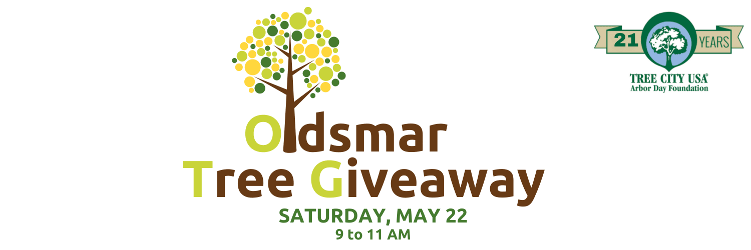 Copy of 2020 tree giveaway