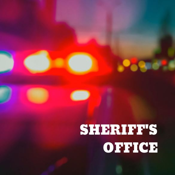 Sheriffs Office Image